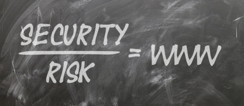 Vulnerabilidades conhecidas ainda são causa de ataques cibernéticos