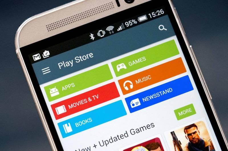 Novidades para desenvolvedores de jogos na Google Play