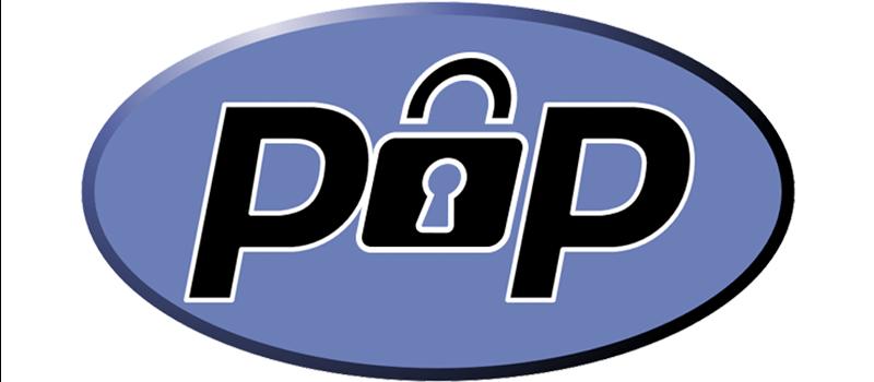 PHP não presta?!