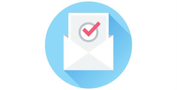 Verificação de e-mail no PHP usando a API MailboxLayer